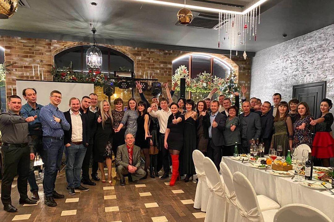строительство и ремонт в белгороде опыт отзывы