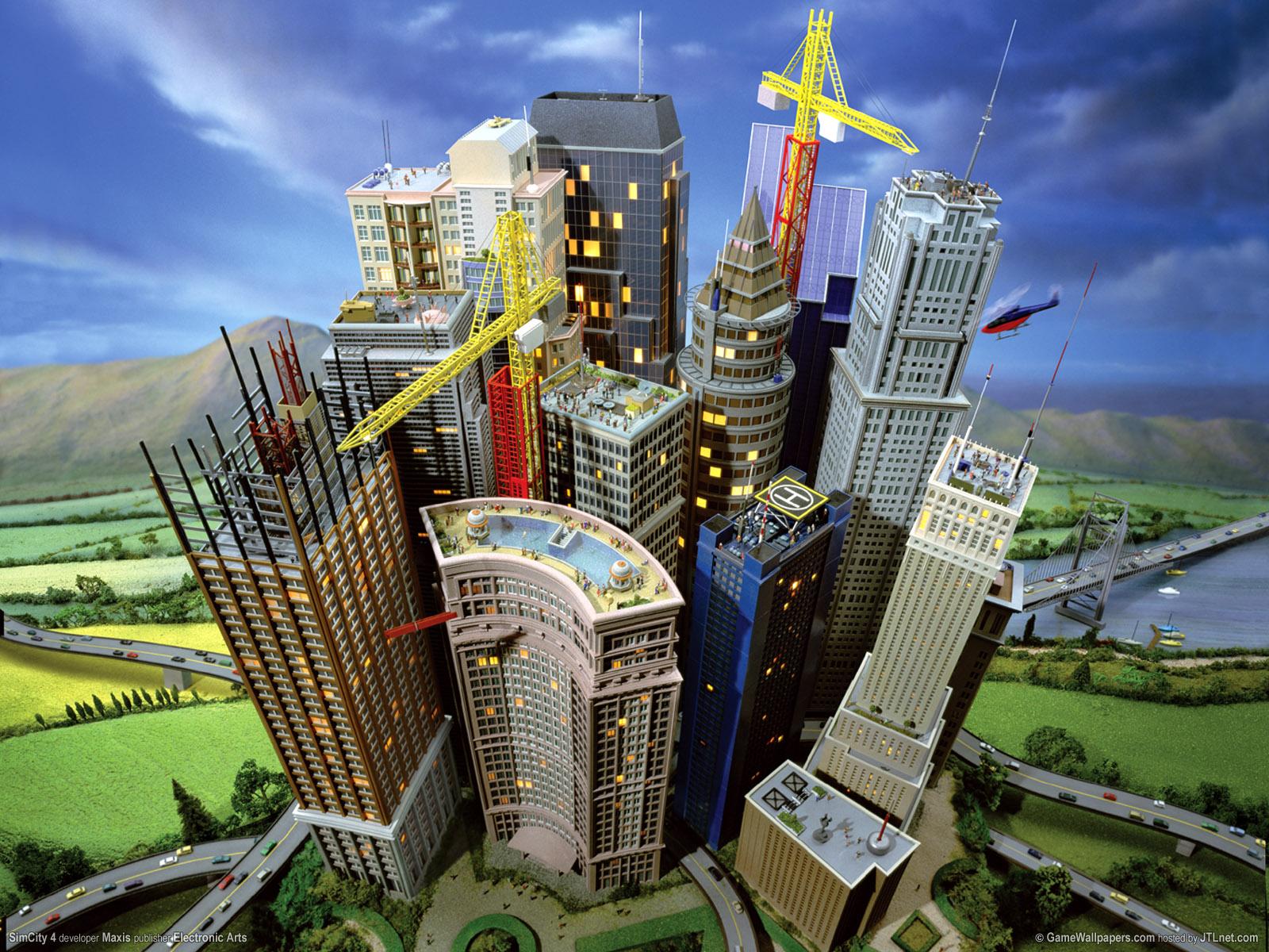 строительство зданий белгород